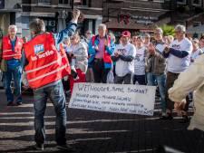 Overleg over huishoudelijke hulp in Roosendaal geklapt, rechtszaak lijkt onvermijdelijk