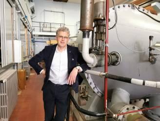 """Achter de schermen van het Von Karman Instituut dat voor 11 miljoen euro vernieuwd wordt: """"Na meer dan zestig jaar relevanter dan ooit."""""""