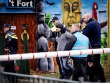 Recron: 'Wees alert op verloedering vakantieparken'