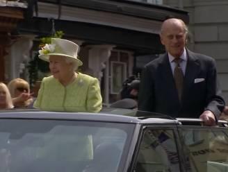 """VIDEO. Britse reageert op botsing: """"Prins Philip moet berecht worden als iedereen"""""""