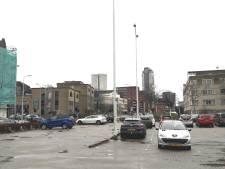 Buurten Willemstraat Eindhoven blij met kans om zegje te doen