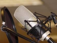 Nieuwe omroep wil eind 2017 in Etten-Leur starten