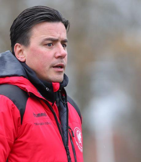 Jeugdteam FC Twente/Heracles zegt oefenduel in coronabrandhaard Rotterdam af