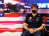 Amerika is weer klaar voor de Formule 1: 'Je ziet de sport hier groeien'