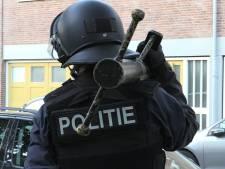 In dit nieuwe RTL-programma krijg je een inkijkje bij het Team Parate Eenheid