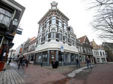 Nieuwe rel rond Hermon in Vlaardingen: nieuwe eigenaar ziet niets in wooncomplex voor lhbt'ers