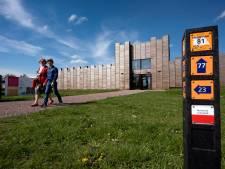 'Nieuw' pad in Overbetuwe en Lingewaard