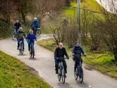 Zo gaat de fietstest 2021 in zijn werk