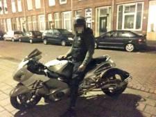 Verdachte schutter Bekir E. (31) maakte Humeyra (16) zwart op Facebook