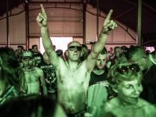 Na verbanning uit Zwolle en Almere lijkt Hellendoorn dé plek voor dit hardcorefestival