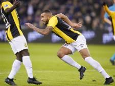 Jay-Roy Grot van Leeds United naar VfL Osnabrück