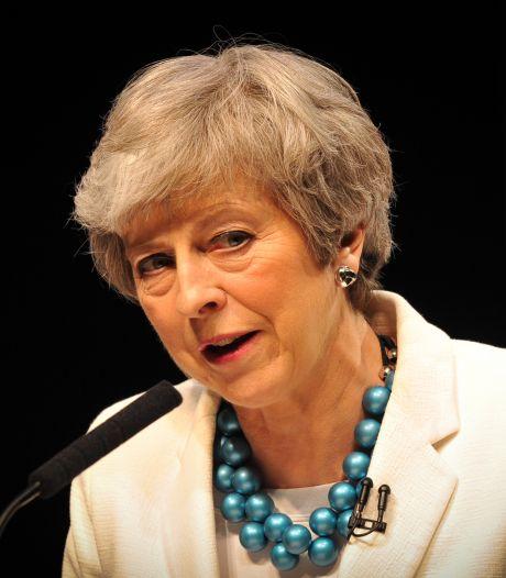 Des élections européennes surréalistes au Royaume-Uni