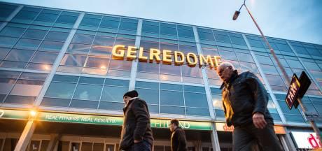 Vitesse beperkt kaartverkoop voor cruciaal duel tegen FC Twente