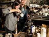 Winnaar AD Koffietest: hemelse perfectie uit Sittard