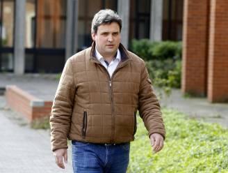 Peter Gyselbrecht en journalist Bart Aerts naar rechter verwezen voor gelekte telefoontaps in dossier kasteelmoord