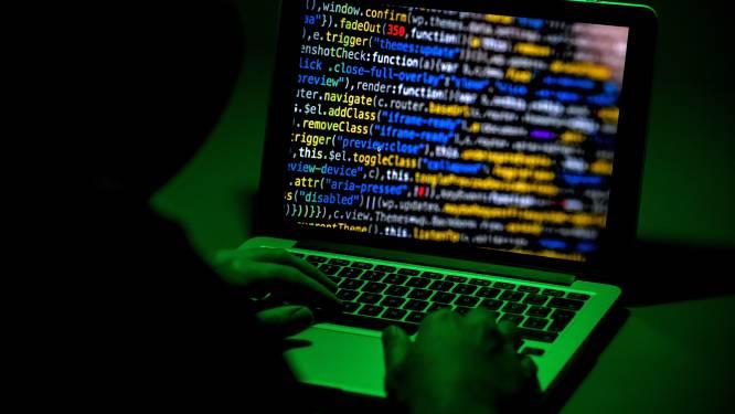 Ierse gezondheidsdienst slachtoffer van cyberaanval