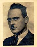 Gerard van Bavel