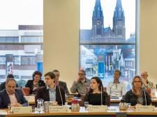 GroenLinks en PvdA samen naar het Land van Cuijk