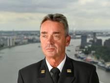 'Grote zorgen om veiligheid op Rotterdamse wateren'