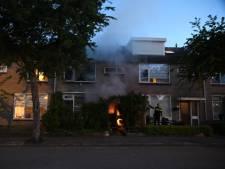 Echtpaar overleed nadat tieners hun huis in brand staken: 'Wilden grapje uithalen'
