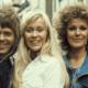 Mamma Mia: na 40 jaar leuk nieuws voor alle ABBA-fans