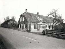 Plan beschermt oudste wegen van Zoetermeer voor nieuwbouw
