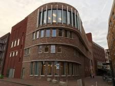Ondeugdelijke vloeren cultuurgebouw Veenendaal dit jaar gerepareerd