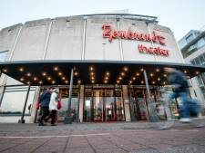 Stijgende huizenprijzen gunstig voor Rembrandt Theater