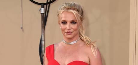 Emotionele Britney Spears in de rechtszaal: 'Ik ben depressief en wil gewoon mijn leven terug'