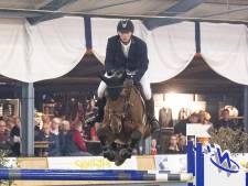 Schuttert en Gill zien Zoer winnen in Luttenberg