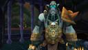 World of Warcraft. Games worden online pleisterplaatsen.
