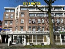Vinger aan de pols bij huisvesting arbeidsmigranten in City Hotel Oss