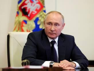 Rusland eert eindelijk vaders met Vaderdag