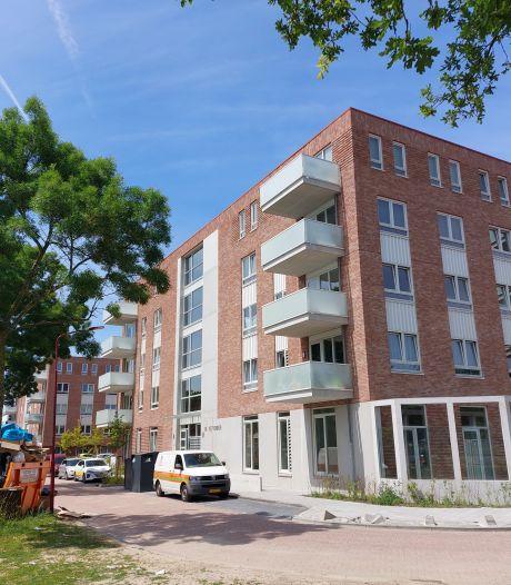 Rapport geeft onthutsend beeld: zelfs met alle bouwplannen nog altijd 36.000 woningen tekort