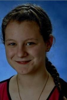 Politie bezorgd om vermiste Goiia (13) die gisteren niet thuiskwam van school