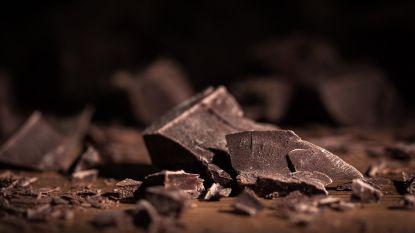 Door pure chocolade te eten ga je beter zien: klopt dit wel?