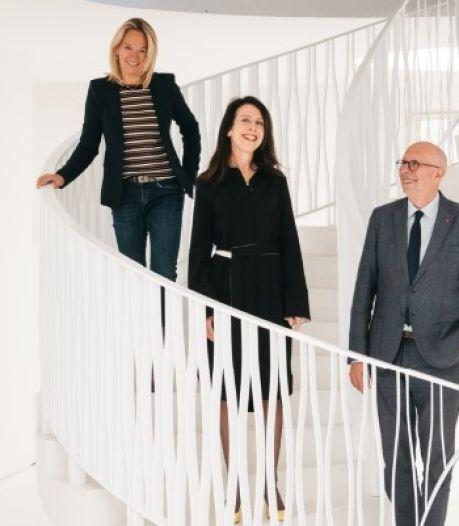 Nederlandse Jacqueline Grandjean wordt artistiek directeur in Koninklijk Museum voor Schone Kunsten