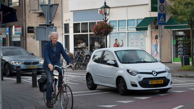 Levensgevaarlijke kruising in Wijk bij Duurstede wordt veiliger voor fietsers