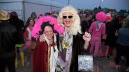 Vrouwelijke burgemeester in Merelbeke?