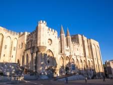 Un city-trip à Avignon, entre histoire et modernité