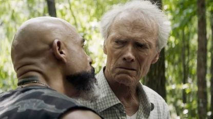 Clint Eastwood schittert in 'The Mule': dit zijn zijn 7 meest memorabele films