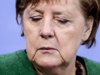 Duitsland neemt Mallorca-maatregel, maar als het van Merkel afhangt, wordt er dit jaar helemaal niet gereisd