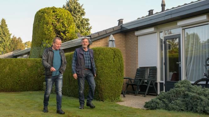 Bungalowpark De Hoefstal in Hulshorst na ruim 60 jaar in handen van andere familie: 'Doet wel een beetje pijn'