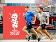 Hardlooppodcast De Pacer: Een vlucht door vijftig jaar atletiek met Jos Hermens