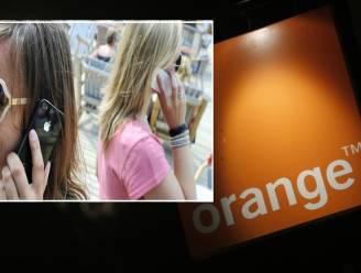 Orange-klanten krijgen door fout toch roamingkosten aangerekend