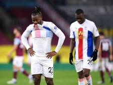 Les dernières infos mercato: fin de l'histoire pour Batshuayi et Benteke à Crystal Palace?