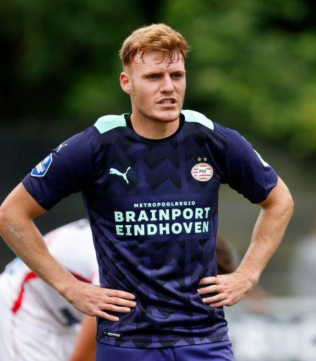 PSV mist scherpte in de afronding tegen VfL Osnabrück