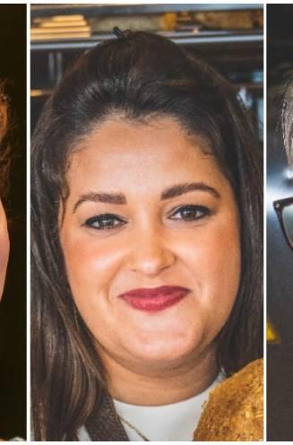 De comeback van de glimlach: mondmaskerplicht in winkels en horeca verdwijnt na 1,5 jaar