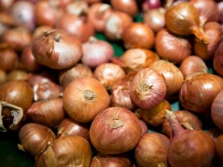 OM valt binnen bij Zeeuwse bedrijven: 'Aardappel- en uienhandel vatbaar voor witwaspraktijken'