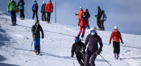 """Le voyage au ski d'une mère conduit à la quarantaine de 5.000 personnes: """"Si tout le monde respectait les règles..."""""""